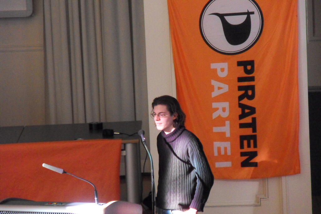 Simon_Weiß_2011_MdA_PIRATEN_Berlin